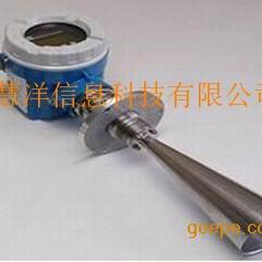 广州H-3611雷达水位计