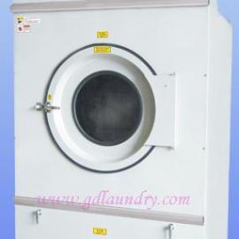 供应烘干设备 全自动烘干机 大型干衣机