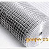 304不锈钢电焊网 1/2热镀锌电焊网