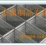 大丝304不锈钢电焊网 3/5热镀锌电焊网 金属网 卷网