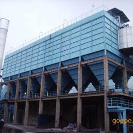 电厂除尘器/布袋除尘器/除尘设备/环保设备