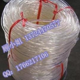 工业塑料软管,PVC软管,塑料/橡塑管