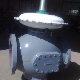 河北枣强RTZ-*/0.4A型直接作用式调压器