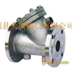 大唐牌隔膜式多功能水泵控制阀