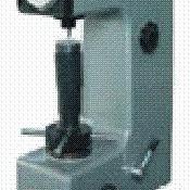 表面洛氏硬度� 型�:HR-45