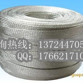 供应铜编织线规格,铜编织线软连接的用途