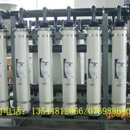 潍坊超滤设备|济南大型超滤设备