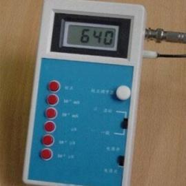 便携式电导率仪(优势)