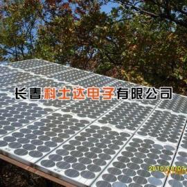 黑龙江太阳能电池板,延吉太阳能电池板