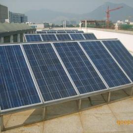 加格达奇太阳能电池板,黑河太阳能电池板