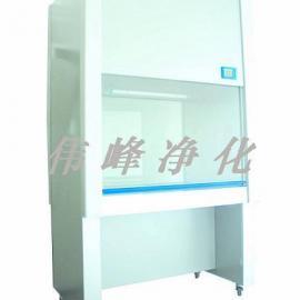 BHC1300IIA/B3 双人生物安全柜bhc-1300