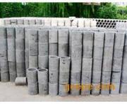 海泡石电缆保护管接头价格
