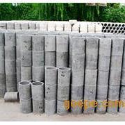 西安泾阳纤维水泥电缆管接头价格