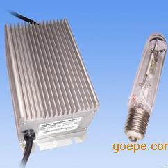 海洋王灯具配用70W欧司朗光源电器 150W金卤灯 250W/400W
