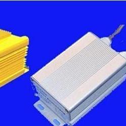海洋王镇流器|电子镇流器 250W/400W 海洋王陶瓷金卤灯