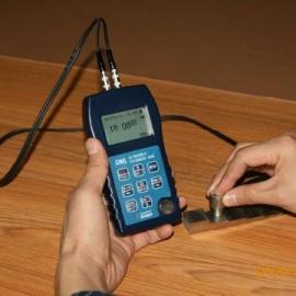 超声波测厚仪 型号:DS-SW-6