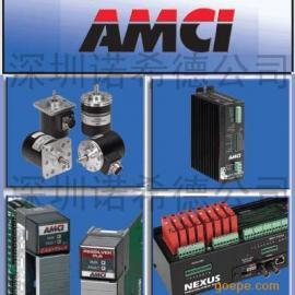 AMCI旋转编码器、AMCI编码器