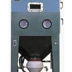 CH-900P�毫γ荛]回收式��砂�C
