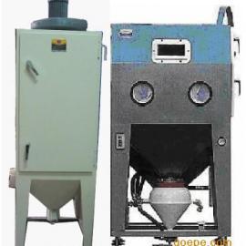 CH-900PD - �毫γ荛]回收式��砂�C