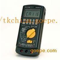 CA12E温度校验仪