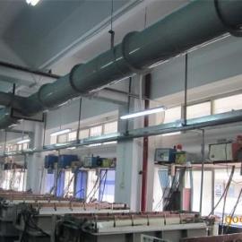 全自动电镀线制造商 深圳