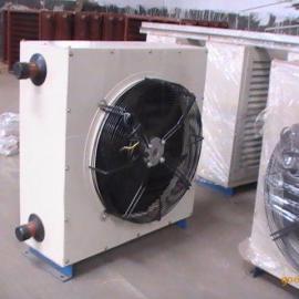 矿井热风机组 井口暖风机 井口防冻设备