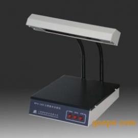 三用紫外分析仪/三用紫外灯 型号:DSRHZF-1
