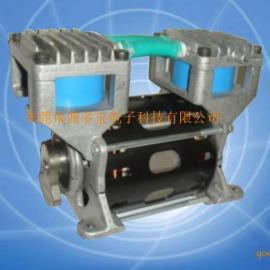 微型静音无油真空泵 AP-300V