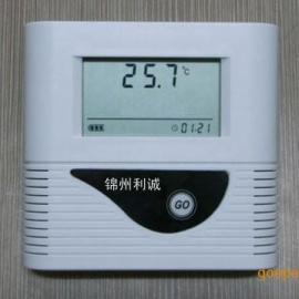 单点温度记录仪HJX-W110型