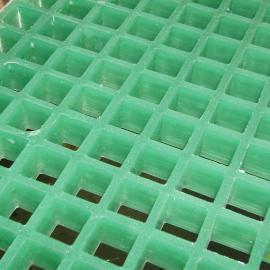 江苏抗老化玻璃钢格栅厂家