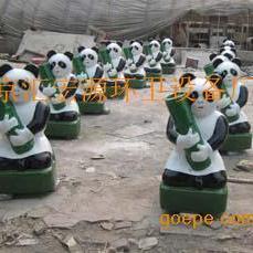 玻璃钢垃圾桶厂家直销 可根据客户需要定制