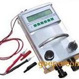 压力信号发生器(0-2.5MPA)