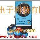 除静电器  静电消除器 BY.7-TJD-100