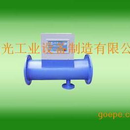 电子水处理设备
