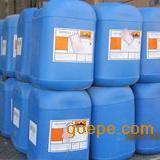 英国洁膜(GENESYS)阻垢剂