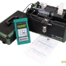 km9106手持式分析仪