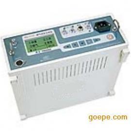 烟气综合分析仪型号:DSLY-3022