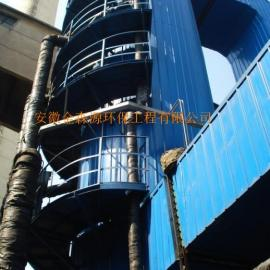 高效钢制脱硫塔