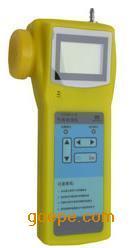 LCQTY2000-A型手持式多气体检测仪