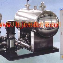 全自动叠压变频给水设备 叠压变频给水设备 给水设备