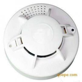 火灾烟雾报警器/独立烟感/感烟探测器