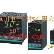 调节器(温度控制器)