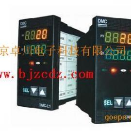 控制仪 温度控制仪 数字温度控制仪