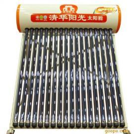 上海清华阳光太阳能热水器专卖