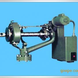IR-3D (HXD-5)炉膛吹灰器