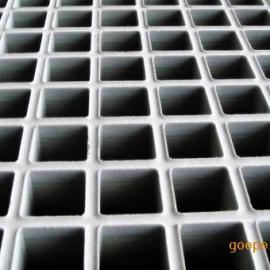 高强度玻璃钢格栅|耐候性玻璃钢格栅