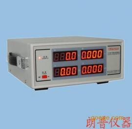 金日立|KC9800型数字功率计