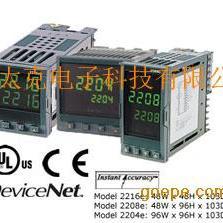 欧陆P108控制器