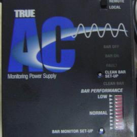 SIMCO-ION TRUE-AC智能离子产生器