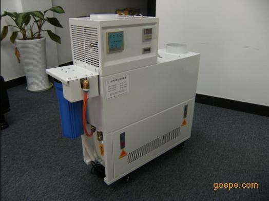 车间空气净化装置